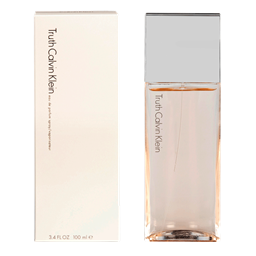 Calvin Klein Truth Women Eau de parfum 100ML