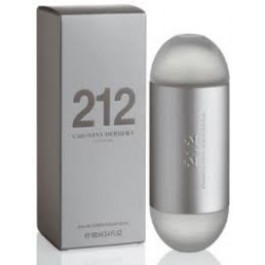 Carolina Herrera 212 Eau de toilette 30ML