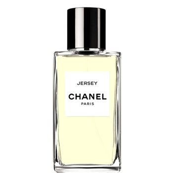 Chanel Jersey eau de toilette for Woman 200ml