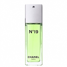 Chanel No 19 Eau De Toilette Vapo 50ml