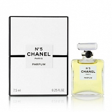 Chanel No 5 Eau De Parfum 7.5ml