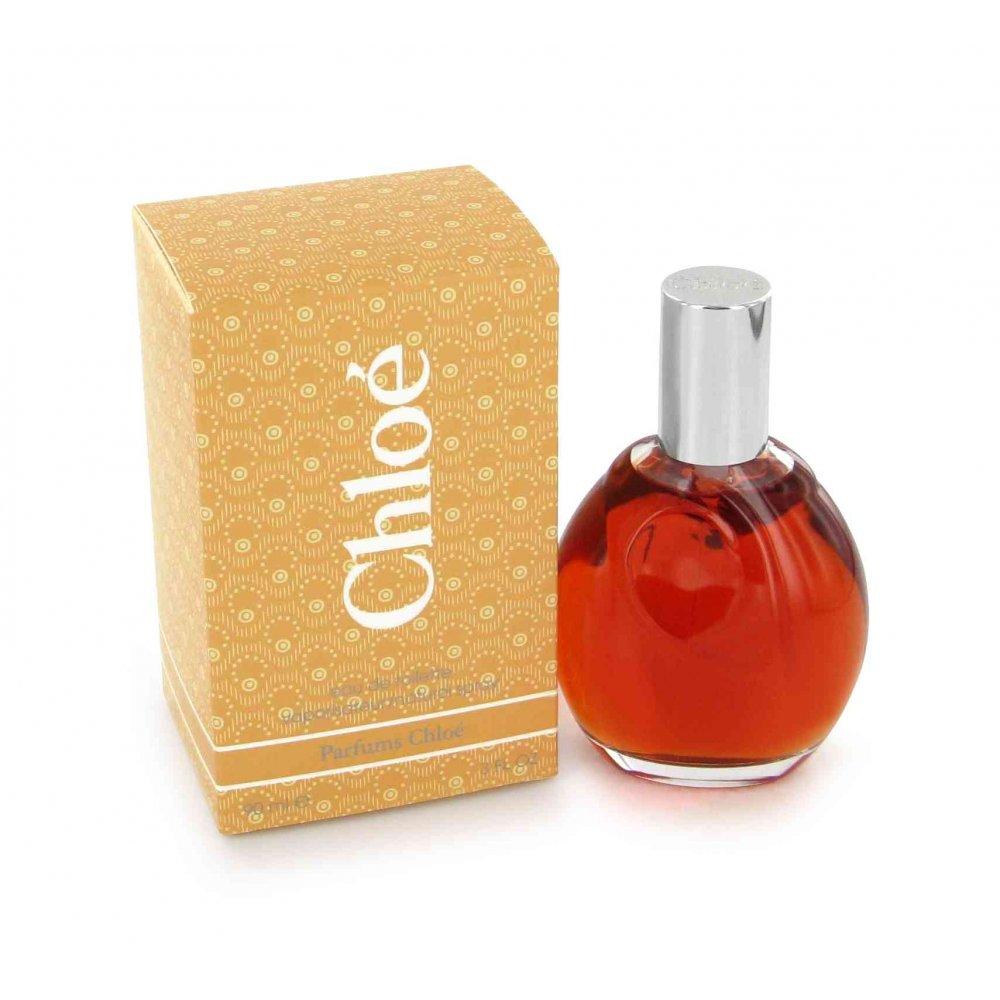 chloe dames parfum vergelijk hier de prijzen van parfum. Black Bedroom Furniture Sets. Home Design Ideas