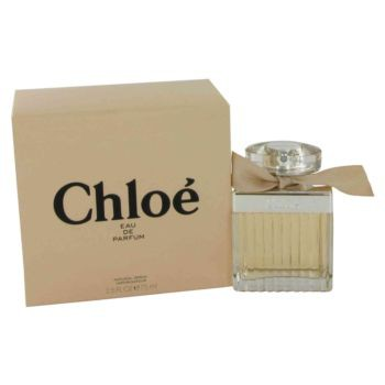 Chloe Woman eau de parfum 75 ml
