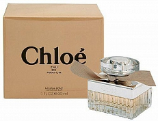 Chloe Woman eau de toilette 30ml