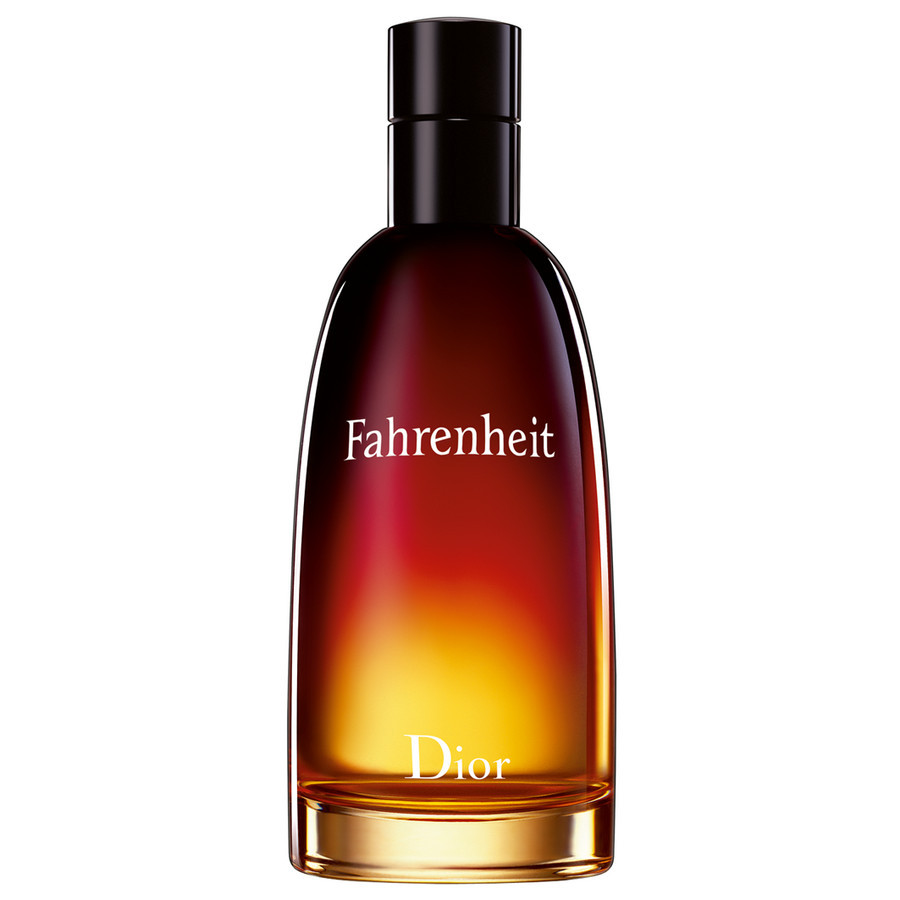 Christian Dior Fahrenheit After Shave 100 ml