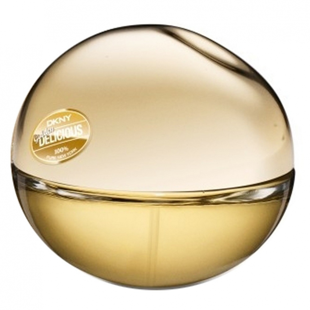 DKNY Golden Delicious Eau de Parfum Spray 50 ml