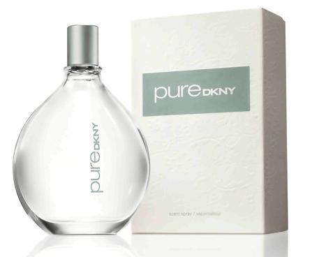 Dkny Dames Parfum Vergelijk Hier De Prijzen Van Parfum