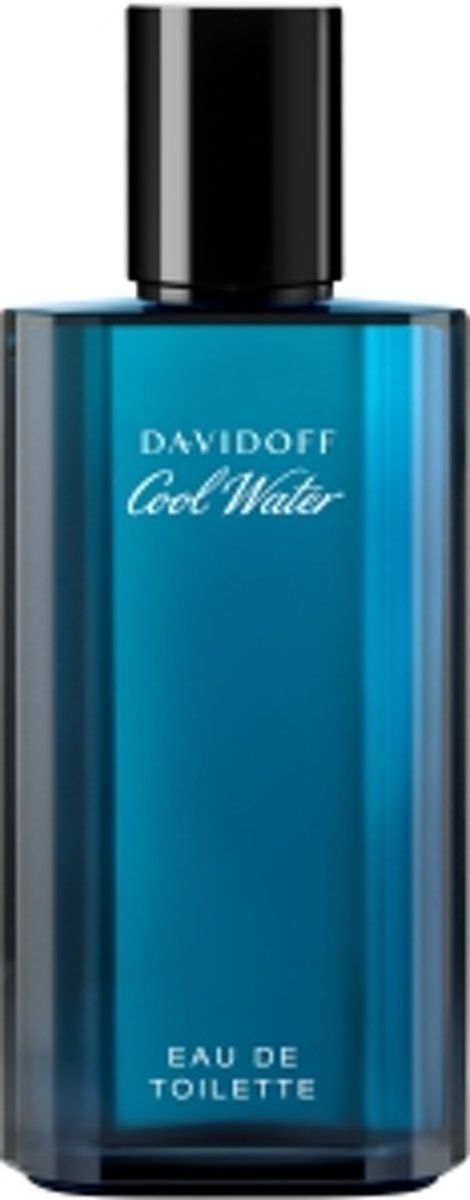Davidoff Cool Water Mannen 100ml eau de toilette