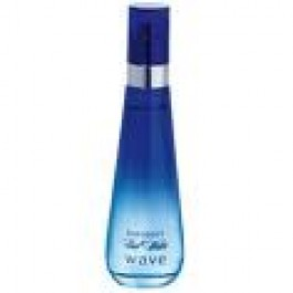 Davidoff Cool Water Wave Eau de toilette 100ML