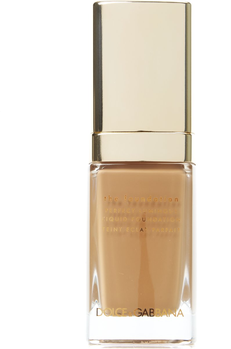 D&G The Foundation Perfect Luminous Liquid 30 ml