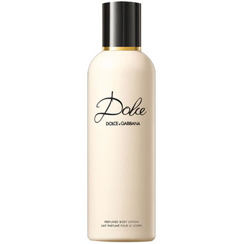 Dolce & Gabbana Dolce 200 ml bodylotion