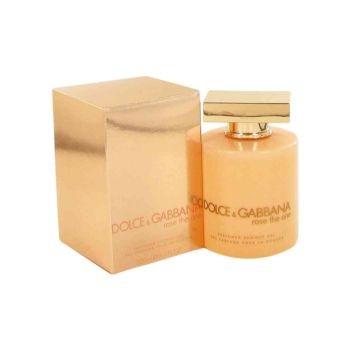 Parfum altijd de beste prijs voor je luchtje parfum vind altijd de beste prijs van jouw parfum - Italiaanse douchegel ...