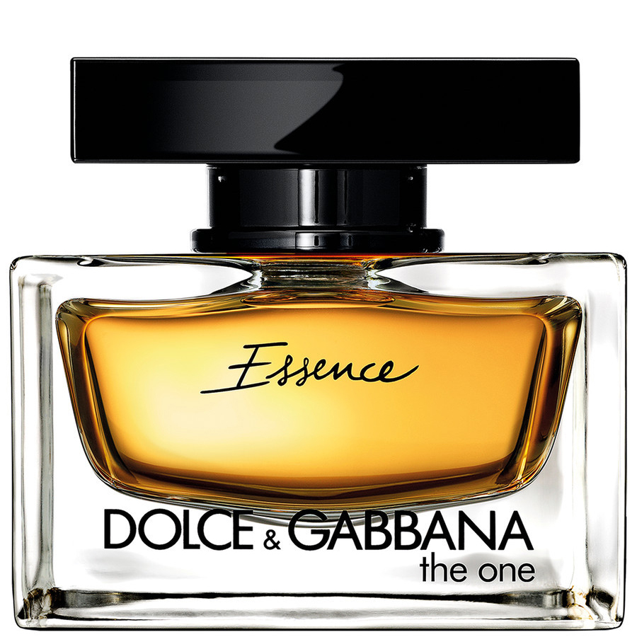 Dolce & Gabbana The One 65 Essence de parfum spray 65ML