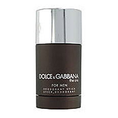 Dolce & Gabbana The One Deo Stick for Men 75ml