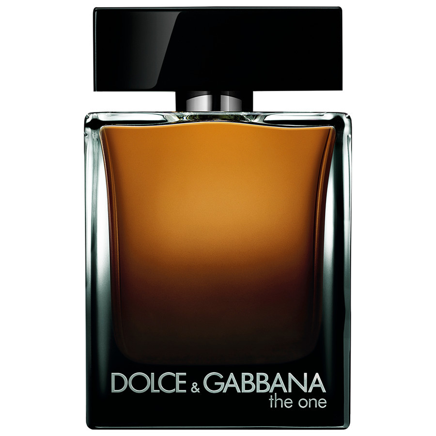 Dolce & Gabbana The One for Men eau de parfum spray 100ML