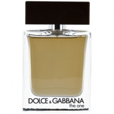 Dolce & Gabbana The One Men After Shave 50ML