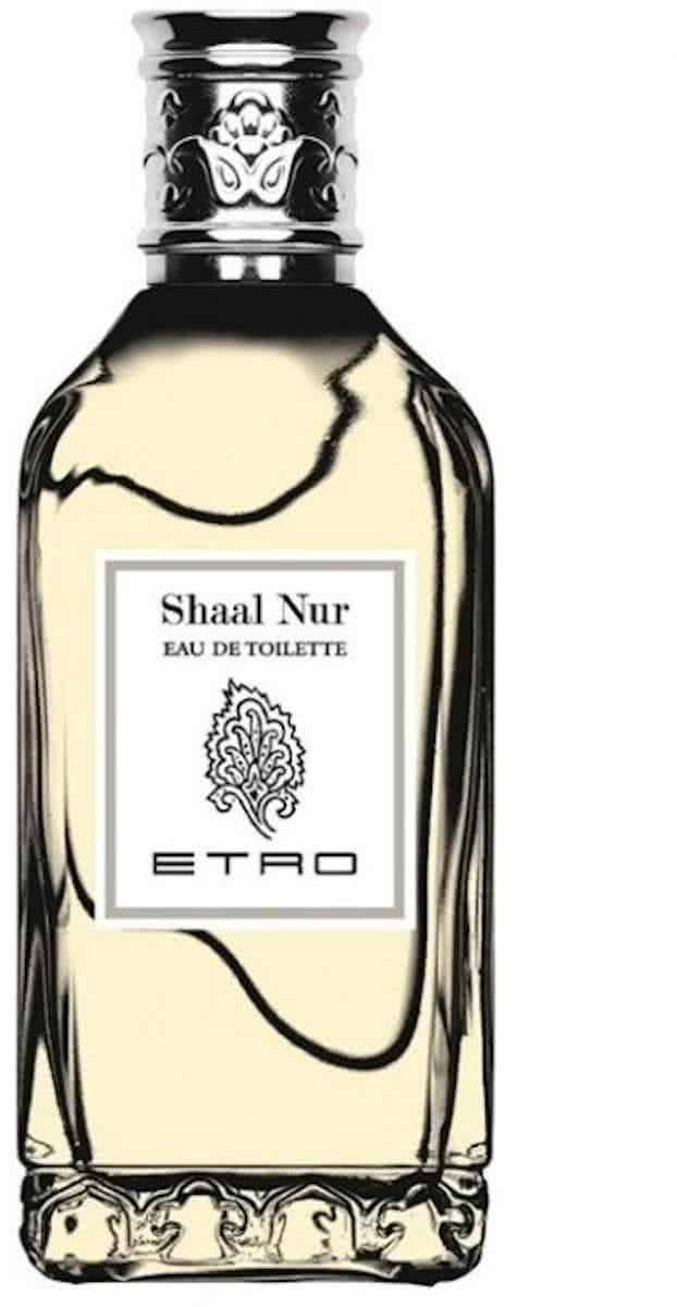 ETRO Shaal-Nur Eau de Toilette Spray 50 ml