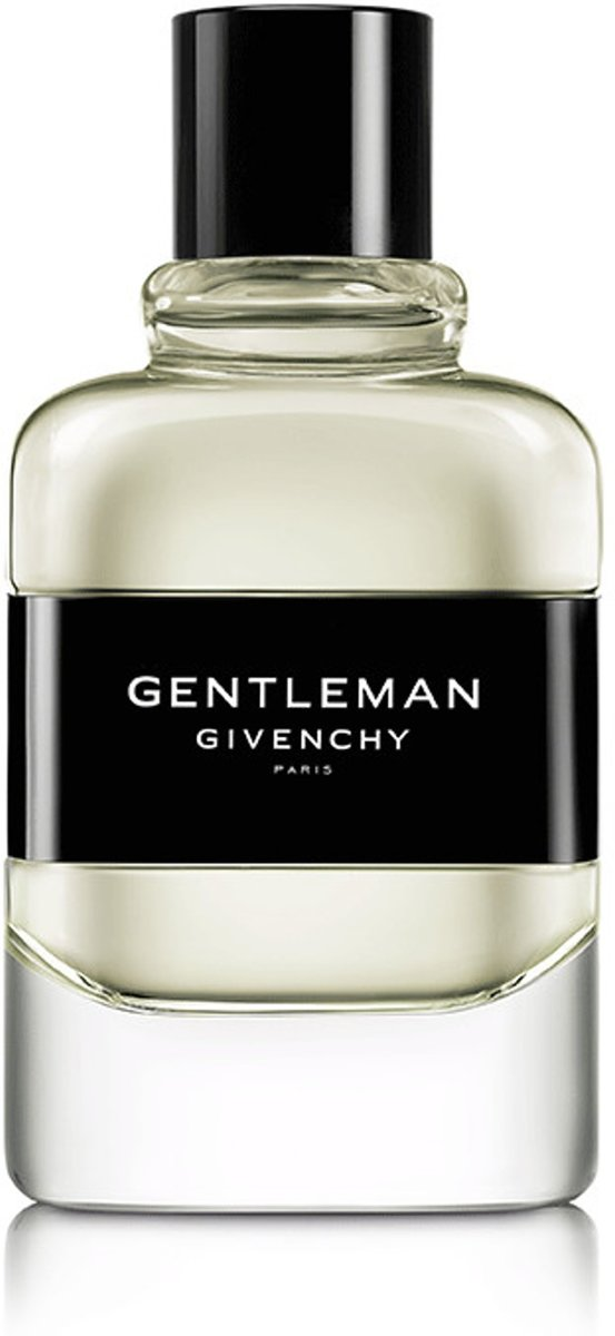 Givenchy Gentleman - 100 ml - Eau de Toilette