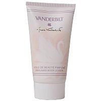 Gloria Vanderbilt Bodylotion for Woman 150ml