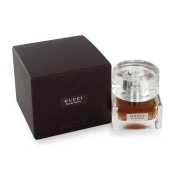 Gucci Eau De Parfum 30 Ml 0766124851903 Prijs Parfumnl