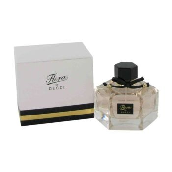 Gucci Flora eau de toilette 75 ml