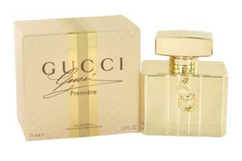 Gucci Premiere eau de parfum for Woman 50 ml