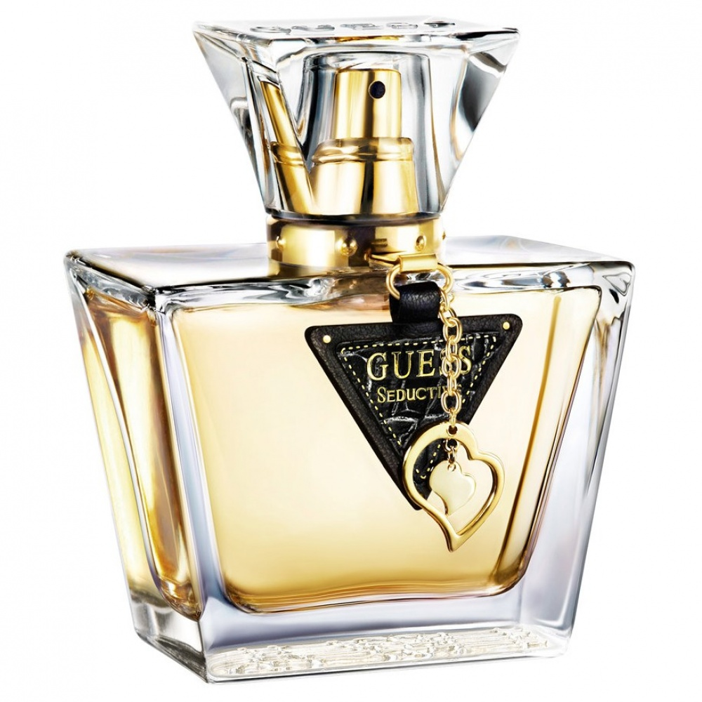 Guess Seductive Eau de Toilette Spray 30 ml