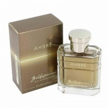 Boss Baldessarini Ambre eau de toilette for Men 50ml