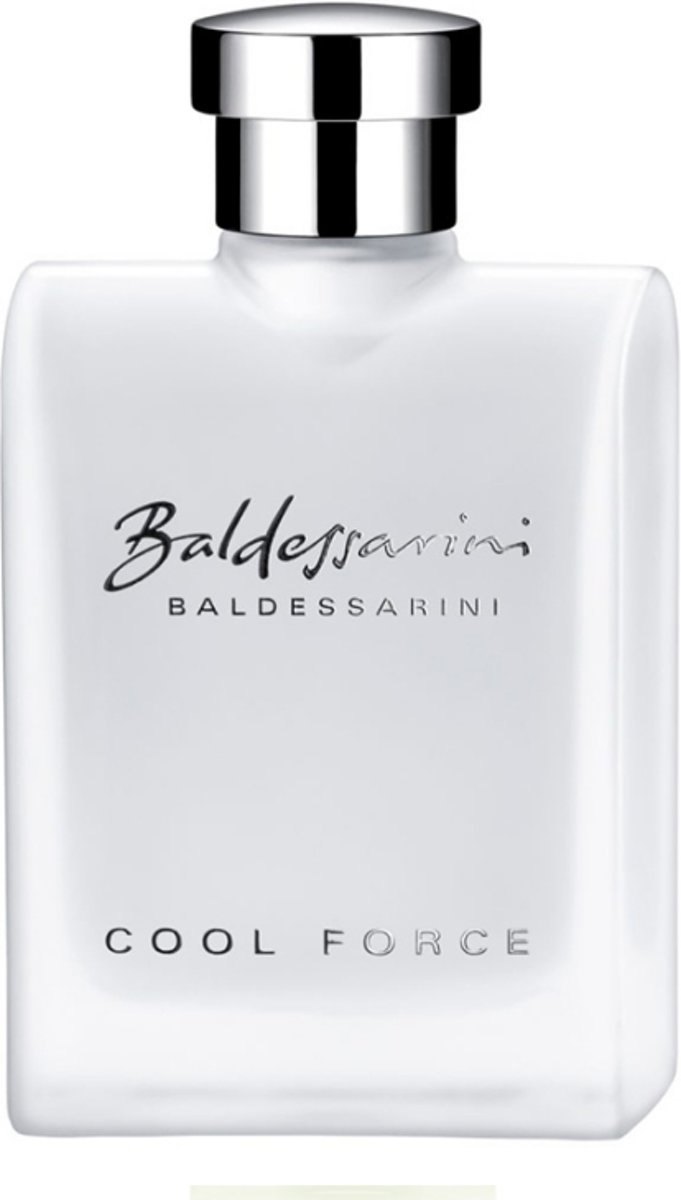 Baldessarini Heren parfums