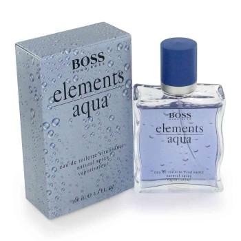 hugo boss aqua elements eau de toilette 50ml 4084500346017 prijs. Black Bedroom Furniture Sets. Home Design Ideas