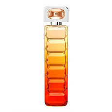 Hugo Boss Sunset Eau De Toilette 75ML