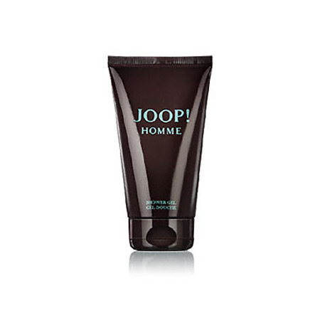 Joop! Homme showergel 150ML