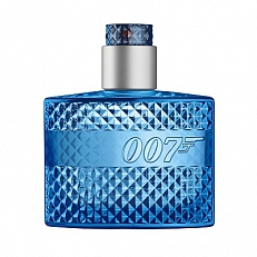 James Bond Ocean Royale Eau de Toilette Man 50ml
