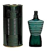 Jean Paul Gaultier Le Male Eau De Toilette for Men 200ML