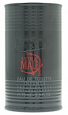 Jean Paul Gaultier Ultra Male Intense Eau De Toilette 75ml