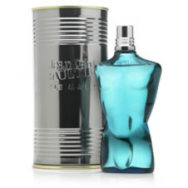 Jean Paul Gaultier Le Male Aftershave 125ML