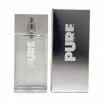 Jil Sander Pure Ladies eau de toilette for Woman 50ml