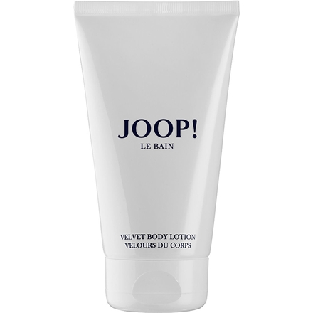 JOOP! Le Bain Bodylotion 150ML