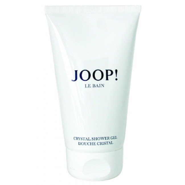Joop! Le Bain, Showergel 150 ml