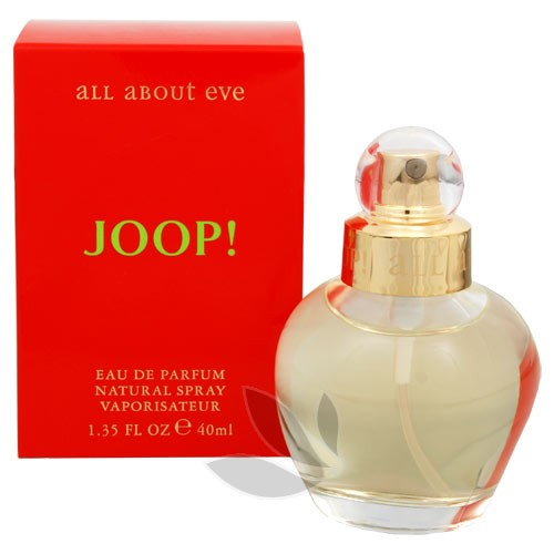 Joop! All About Eve Eau de parfum 40ML