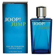 Joop! Jump  Men Eau de toilette 100ML