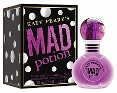Katy Perry Mad Potion Eau De Parfume 30ml