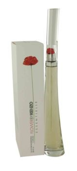 Kenzo Flower Essentielle eau de parfum for Woman 45 ml