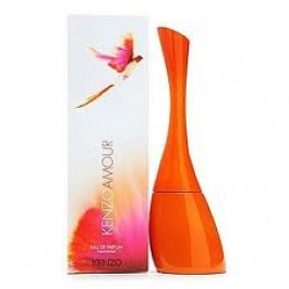 Kenzo Amour Orange Bottle Eau de parfum 100ml