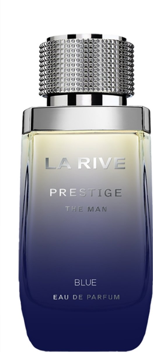 La Rive Prestige Blue Eau de Parfum Spray 75 ml