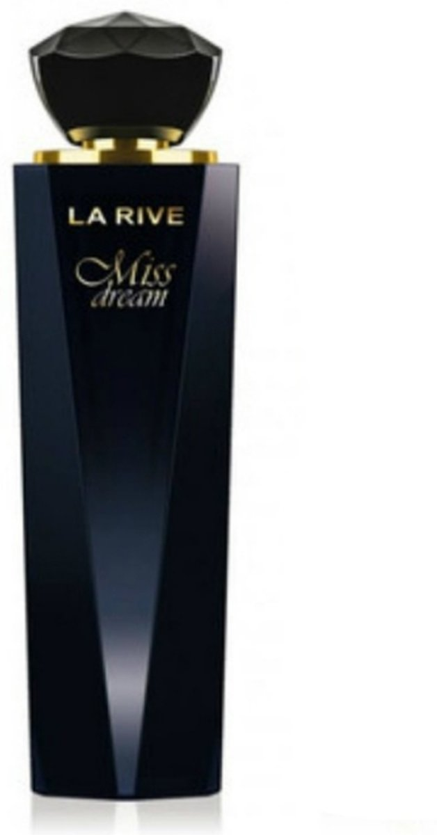Miss Dream - eau de parfum 90 ml.