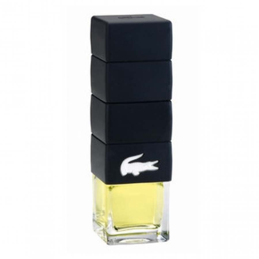 Lacoste Challenge Eau de Toilette for Men 30 ml