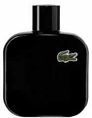 Lacoste Eau De Lacoste L.12.12 Noir eau de toilette for Man 50ml