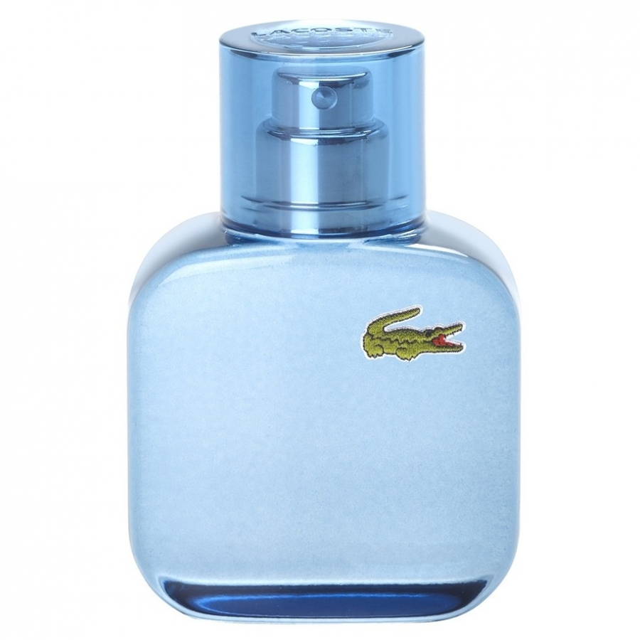 Lacoste Eau de Lacoste L.12.12 Bleu Eau de Toilette for Men 30 ml