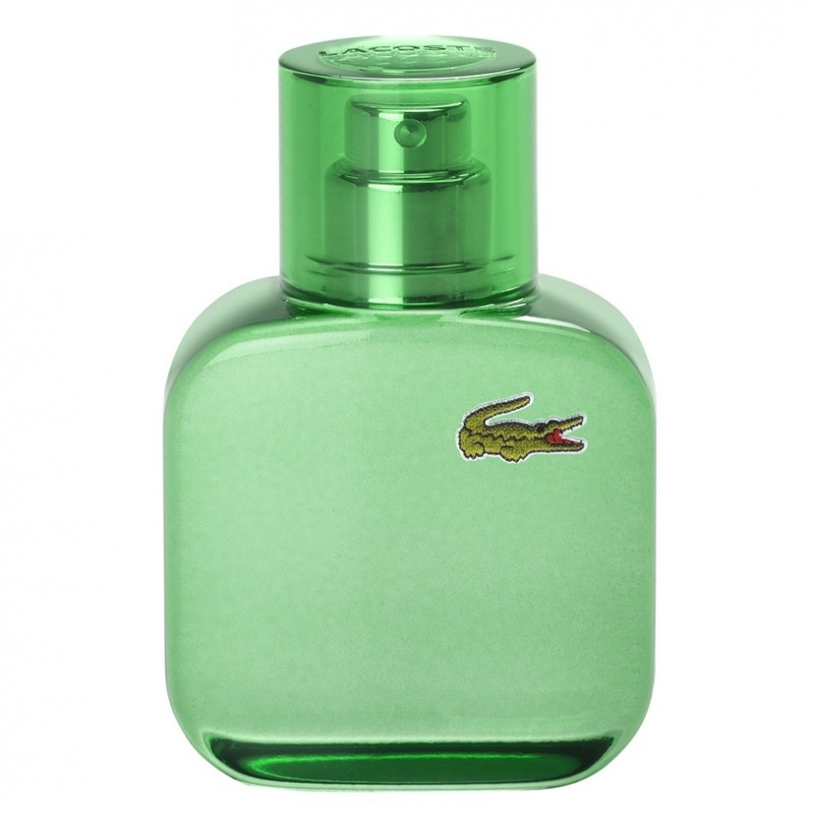 Lacoste Eau de Lacoste L.12.12 Vert Eau de Toilette for Men 30 ml